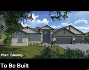 1814 W Helen Way, Mapleton image