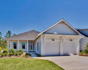 319 Sidecamp Road, Watersound image