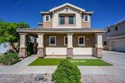 8740 E Kiowa Avenue, Mesa image