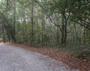 39 Inlet View Ln., Pawleys Island image