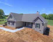 1229 Marble Hill Rd, Friendsville image