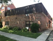 313 Elgin Avenue Unit 203, Forest Park image