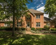 9178 Fox Run Dr, Brentwood image