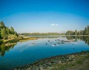 647  Putt Lake, Emigrant Gap image