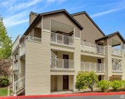 12303 Harbour Pointe Blvd Unit CC102, Mukilteo image