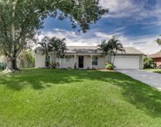 990 Forest, Palm Bay image