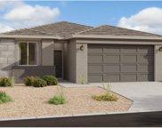 36046 W San Clemente Avenue, Maricopa image