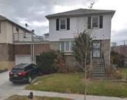 2215 Whitestone Expy, Whitestone image