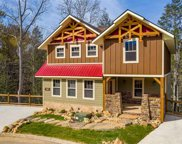 Lot 45 Potters Way, Sevierville image
