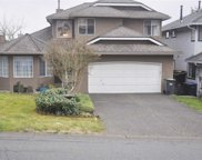 1193 Coutts Way, Port Coquitlam image