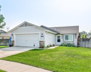 1847 N Jet Wolf Place, Star image