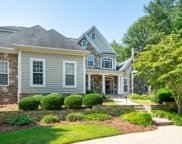 116 Legends Way, Simpsonville image