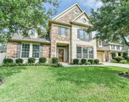 2406 Moore Court, Pearland image
