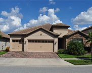 1311 Moss Creek Lane, Champions Gate image