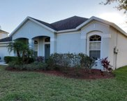 3543 Fortingale Drive, Wesley Chapel image