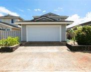 94-1195 Nanilihilihi Street, Waipahu image