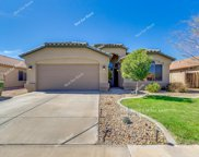 6160 S Silver Drive, Chandler image