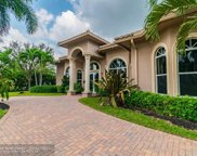 741 Anchorage Dr, North Palm Beach image