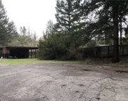25514 37th Ave E, Spanaway image