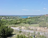 1011 Thunderbolt Rd, Canyon Lake image