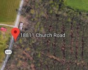 18811 Church Road, South Chesterfield image