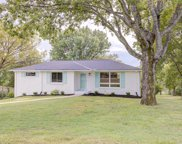 310 Shepherd Hills Dr, Madison image