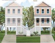 1282 Charleston Common Drive, Leland image