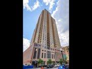 1111 S Wabash Avenue Unit #2108, Chicago image