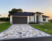 2840 Nw 27th Ave, Cape Coral image