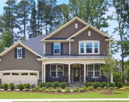 3523 Willow Green Drive, Apex image