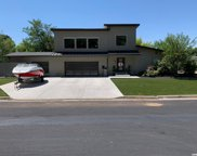 5606 S Indian Rock Rd, Holladay image
