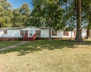 5036 KATIE LN, Pleasant View image
