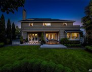 4515 51st Ave NE, Seattle image