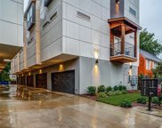 5910 Ross Avenue Unit 1, Dallas image