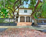 2454 Tigertail Ave, Coconut Grove image