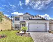 204 Azure Mist Way, Daytona Beach image
