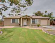 4207 N 19th Street, Phoenix image