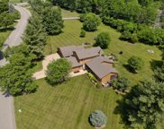 193 Old Coach Road, Nicholasville image