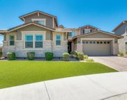 13713 W Harvest Avenue, Litchfield Park image