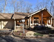 3786  Ridge Road, Conover image