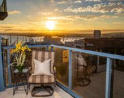 1388 Kettner Blvd. Unit #1104, Downtown image