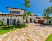 1430 Sabal Palm Drive, Boca Raton image
