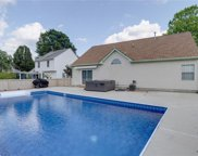 1724 Emerald Sea Drive, South Chesapeake image