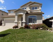 6315  Crimson Ridge Drive, Rocklin image