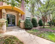 404 N Laurel Avenue Unit #28, Charlotte image