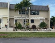 800 River Point Dr Unit 540, Naples image