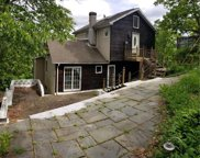 88 Brook  Trail, Greenwood Lake image