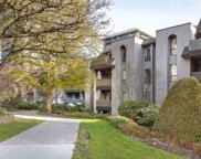 1955 Woodway Place Unit 106, Burnaby image
