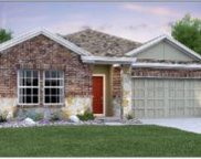 732 Mallow Rd, Leander image