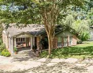 3924 Forest Ave, Mountain Brook image